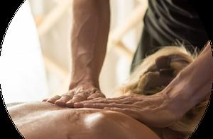 Permalink naar:Massage